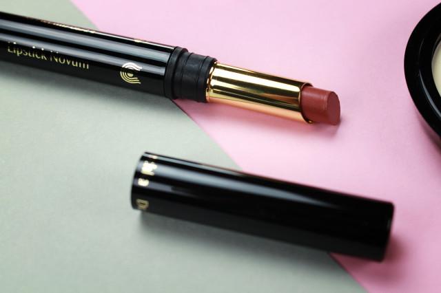 dr-hauschka-comeback-edition-lipstick-novum-08