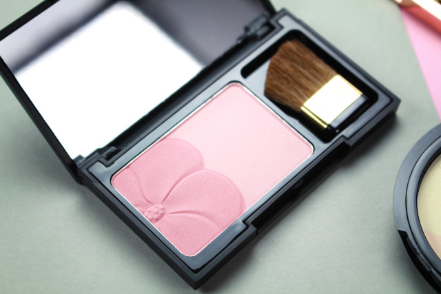 dr-hauschka-comeback-edition-rouge-powder-duo
