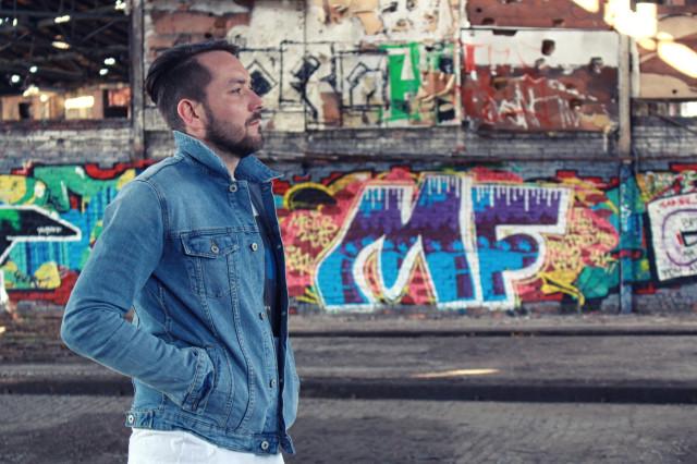 leipzig-shooting-location-lagerhalle-graffiti