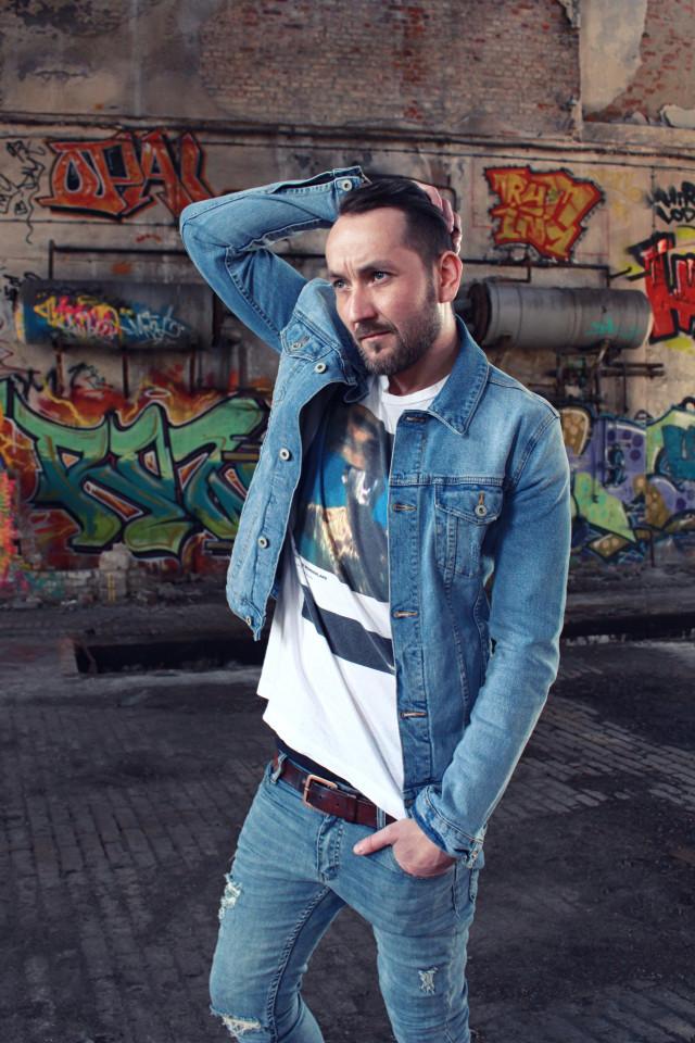 male-fashion-jeans-outfit-asos-cheap-monday