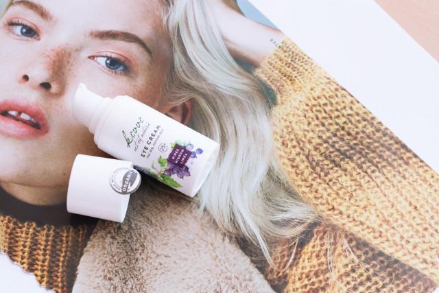 Naturkosmetik-Augencreme-Kivvi-Ribes-Nigrum-Eye-Cream