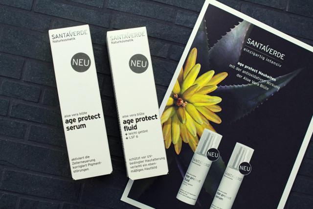 santaverde-age-protect-serum