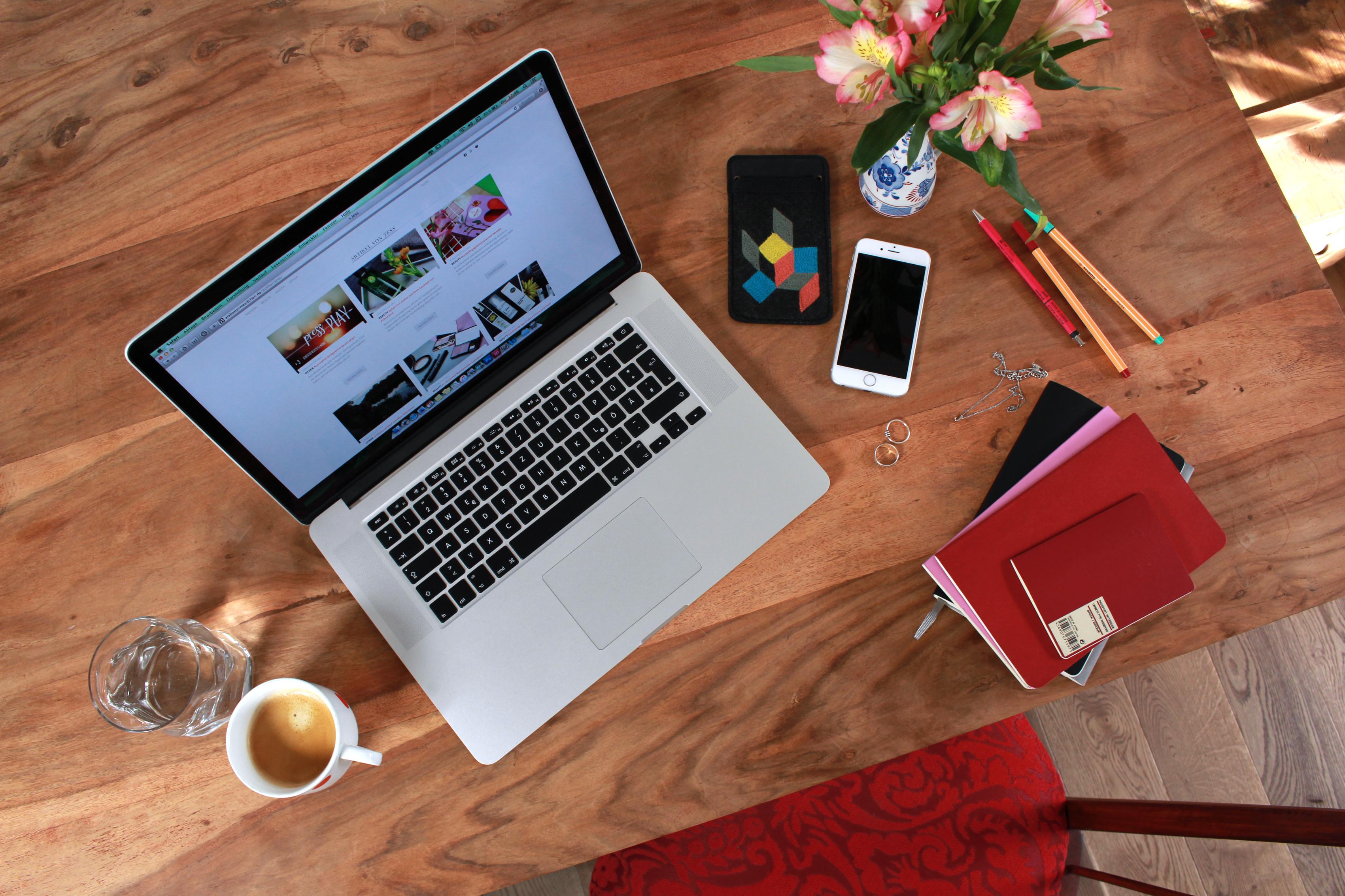 mit-bloggen-geld-verdienen-erlösmodelle-blogs-monetarisierung