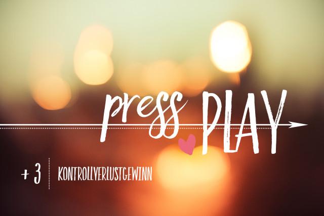 press-play-vol-3