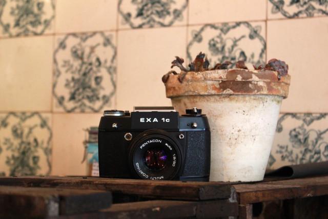 alte-fleischerei-robert-strehler-fotografie-leipzig
