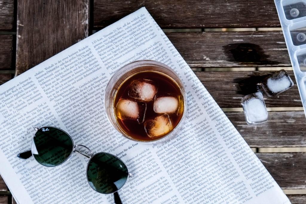 coldbrew-coffee-picture