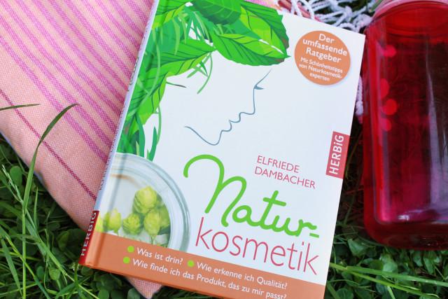 elfriede-dambacher-naturkosmetik-rezension