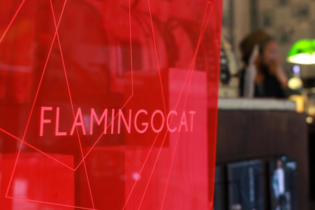 flamingocat-alte-fleischerei-leipzig
