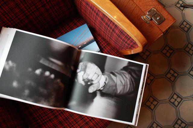 fotograf-hochzeit-leipzig-robert-strehler-fotografie