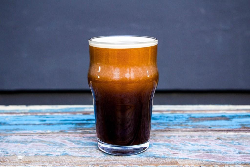 nitro-coffee-happy-baristas