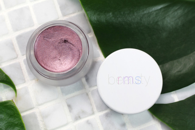 rms-beauty-eye-polish-imagine-naturkosmetik