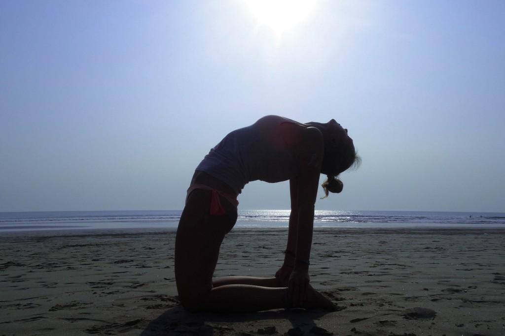 yoga_picture_2 (1 von 1)