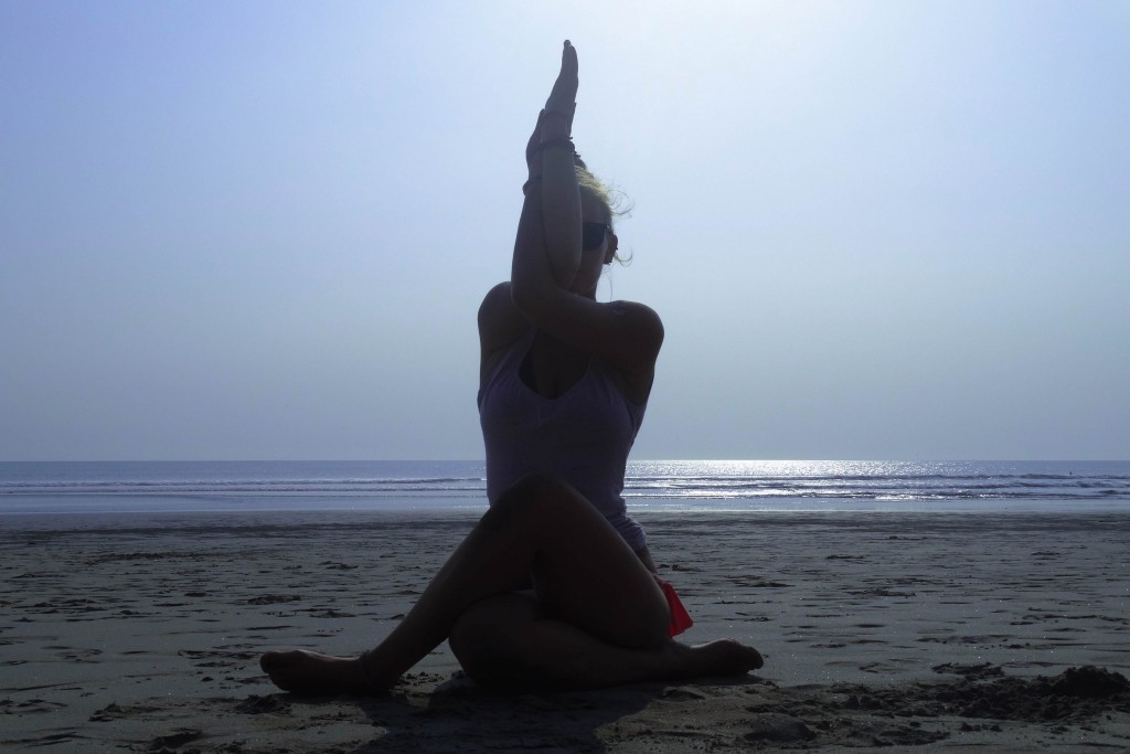 yoga_picture_3 (1 von 1)
