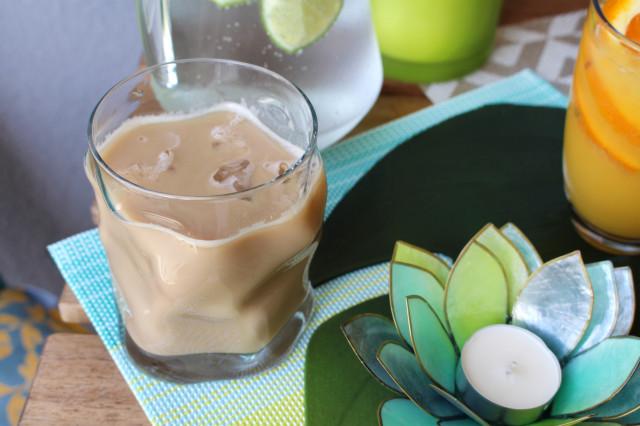 baldini-kaffeecocktail-rezept