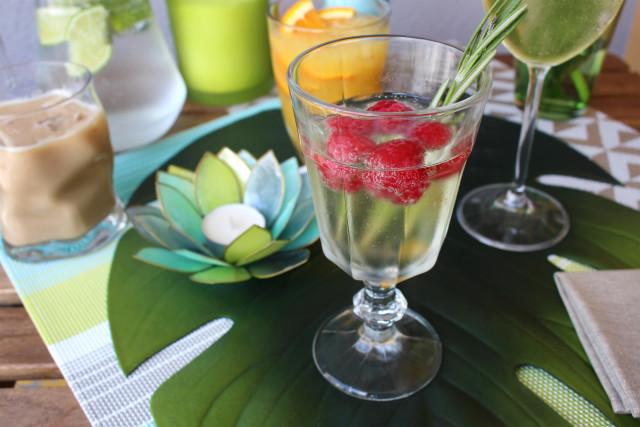 baldini-rosmarincocktail-rezept