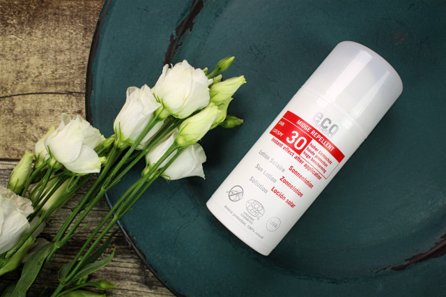 eco-cosmetics-sonnenlotion-no-biocide-insektenschutz