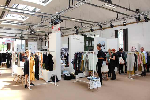 greenshowroom-ethical-fashion-show-fasion-week-sommer-2016