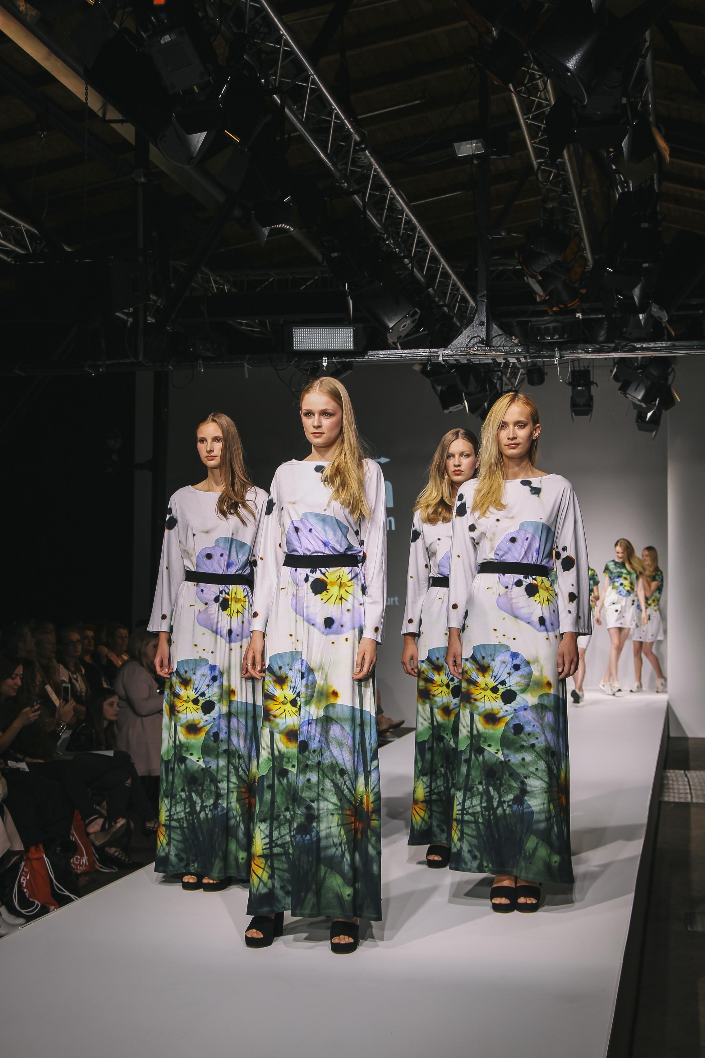 greenshowroom-salonshow-lanius-weleda-fashion-week