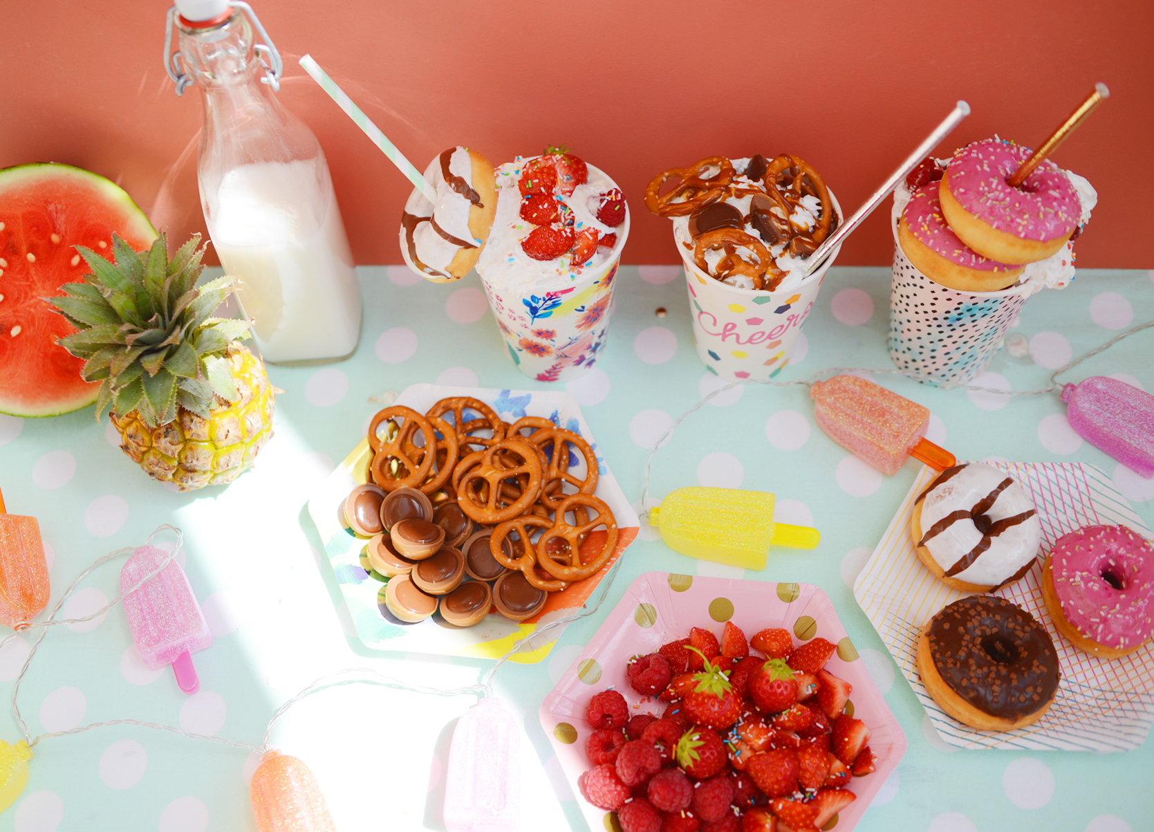 icecreamparty10