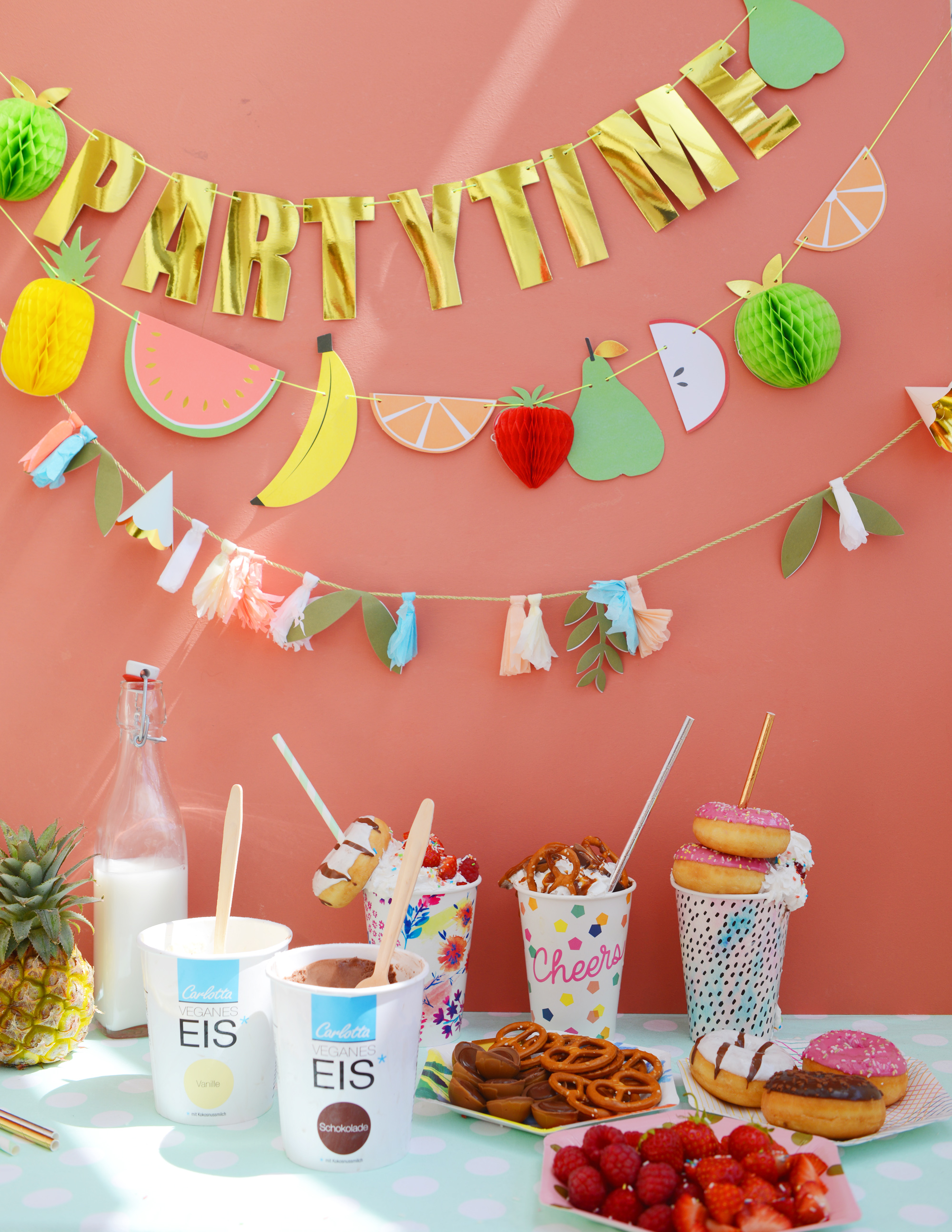 icecreamparty9