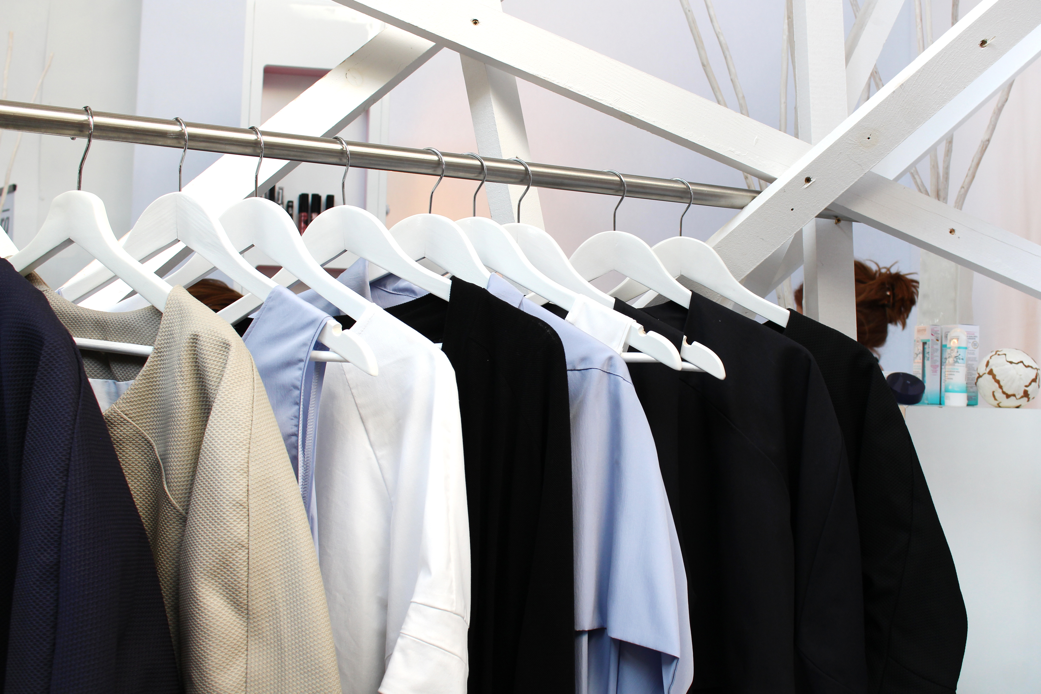 ina-budde-jan-n-june-fashion-week-berlin