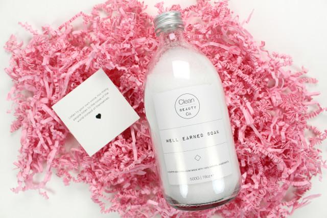 mselected-clean-beauty-co-well-earned-soak