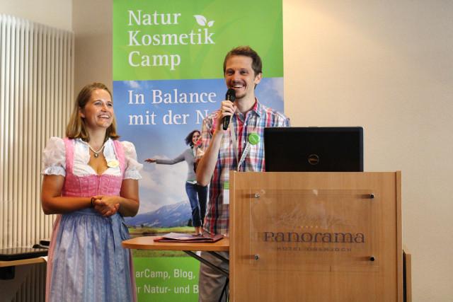 naturkosmetikcamp-2016-wolfgang-falkner