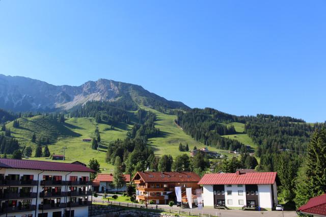panoramahotel-oberjoch-naturkosmetikcamp