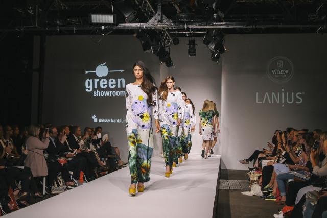 weleda-lanius-fashion-week-salonshow-greenshowroom