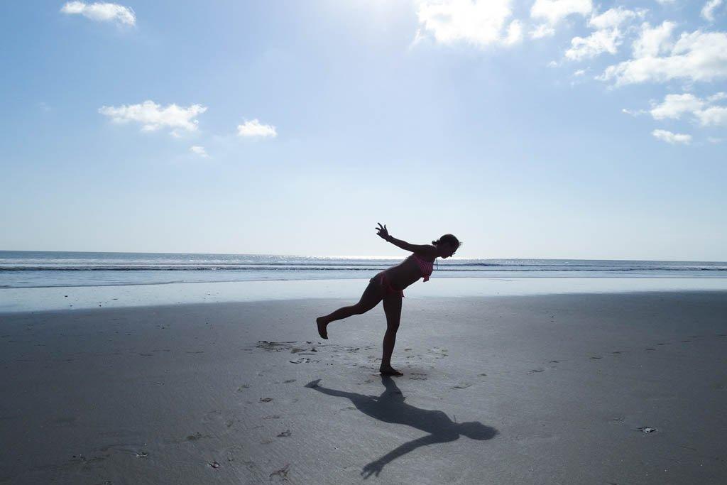 yoga-poses-1