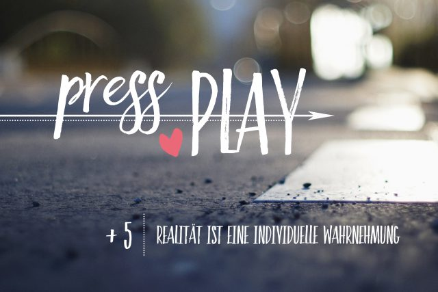 press-play-vol-5