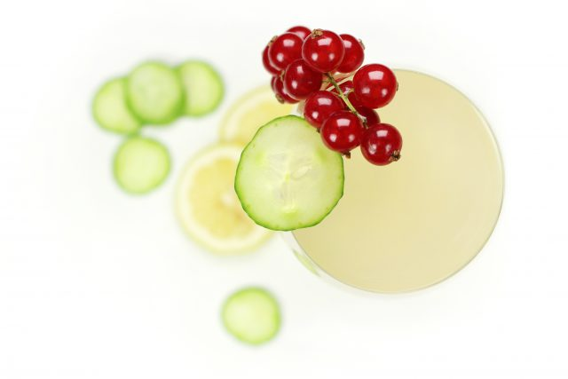 rezept-aloe-vera-gurken-saft-zitrone