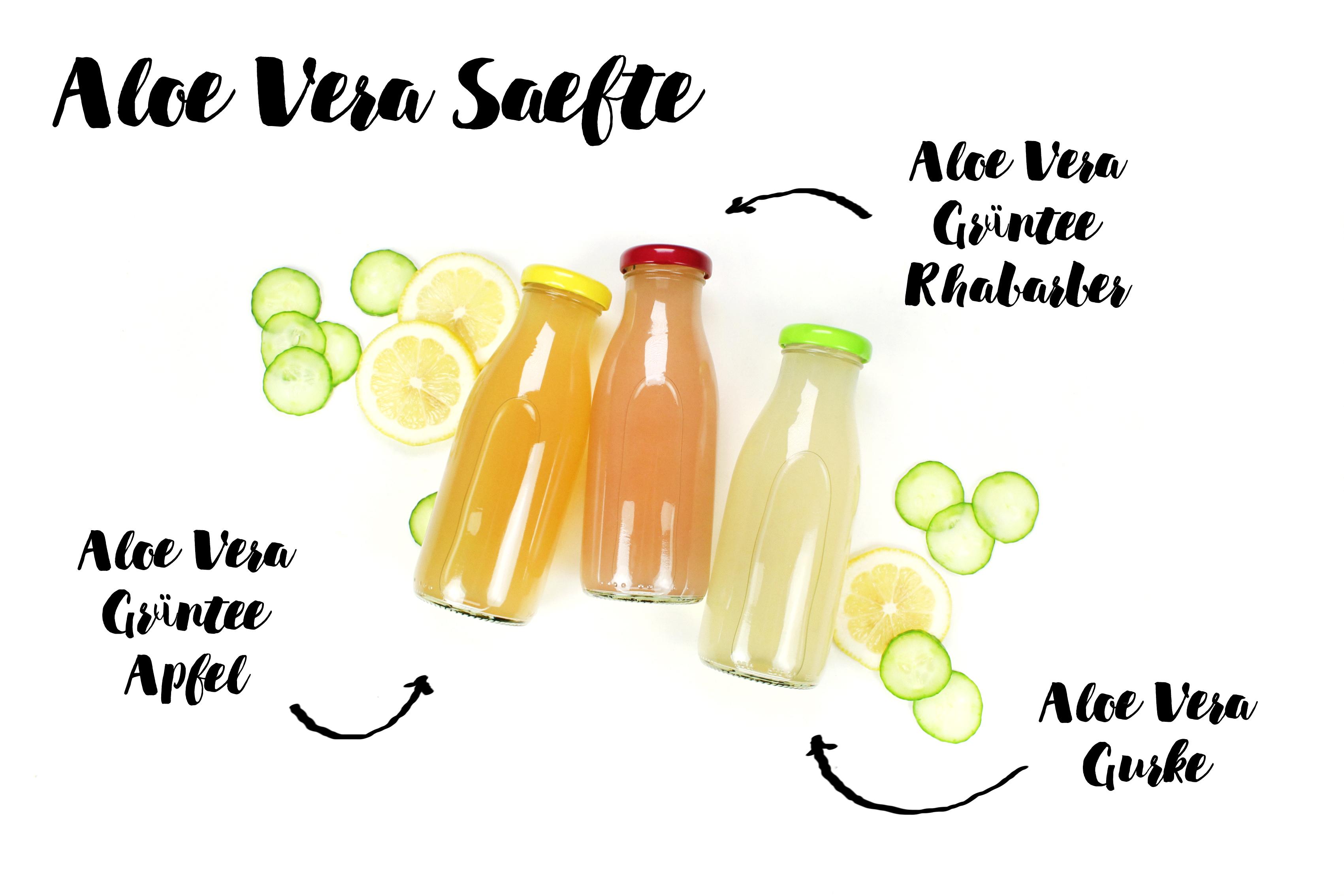 rezepte-mit-aloe-vera-saft