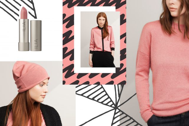 trendfarbe-herbst-2016-rose-eco-fair-fashion