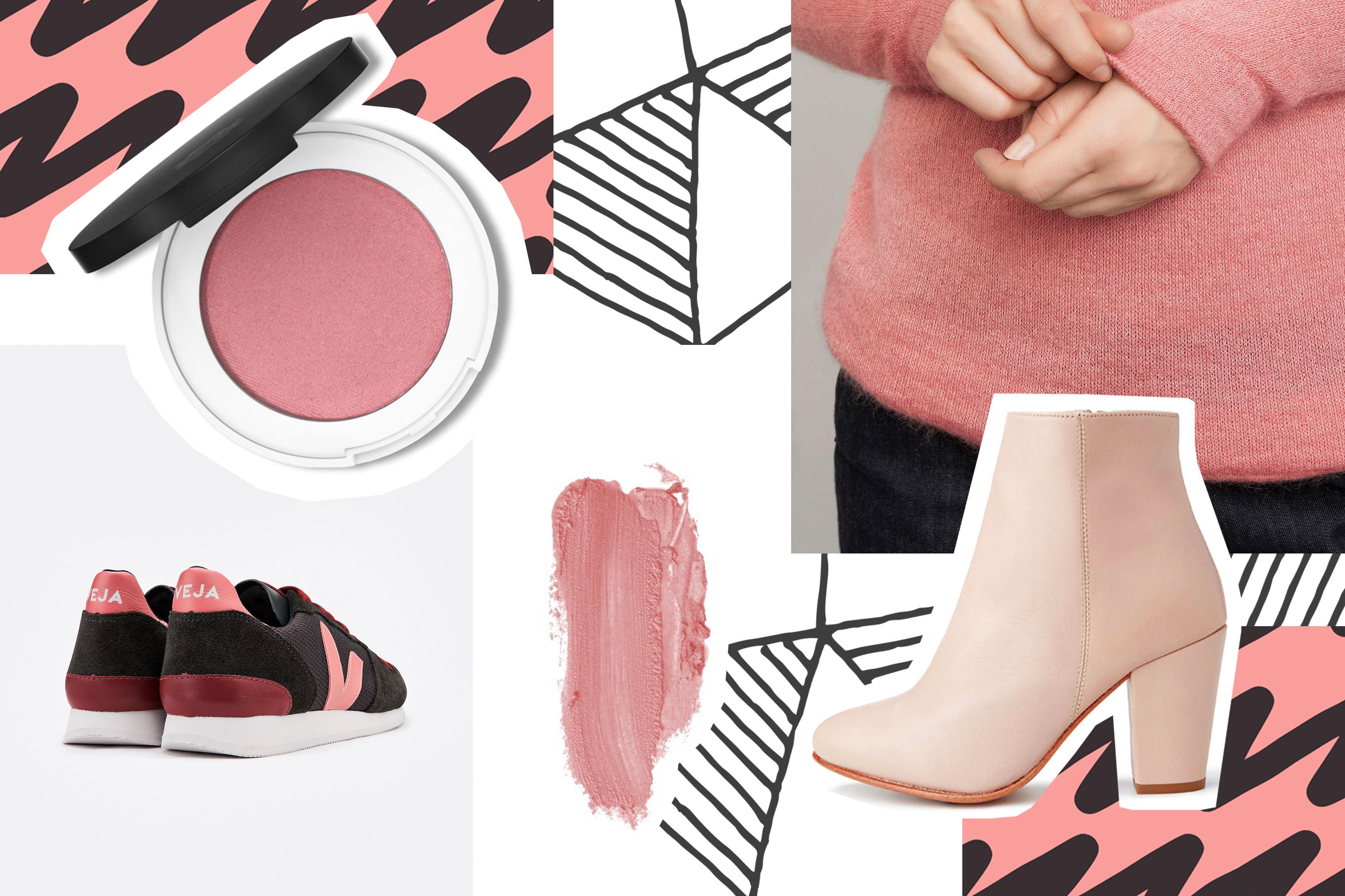 trendfarbe-herbst-2016-rose-organic-beauty-naturkosmetik