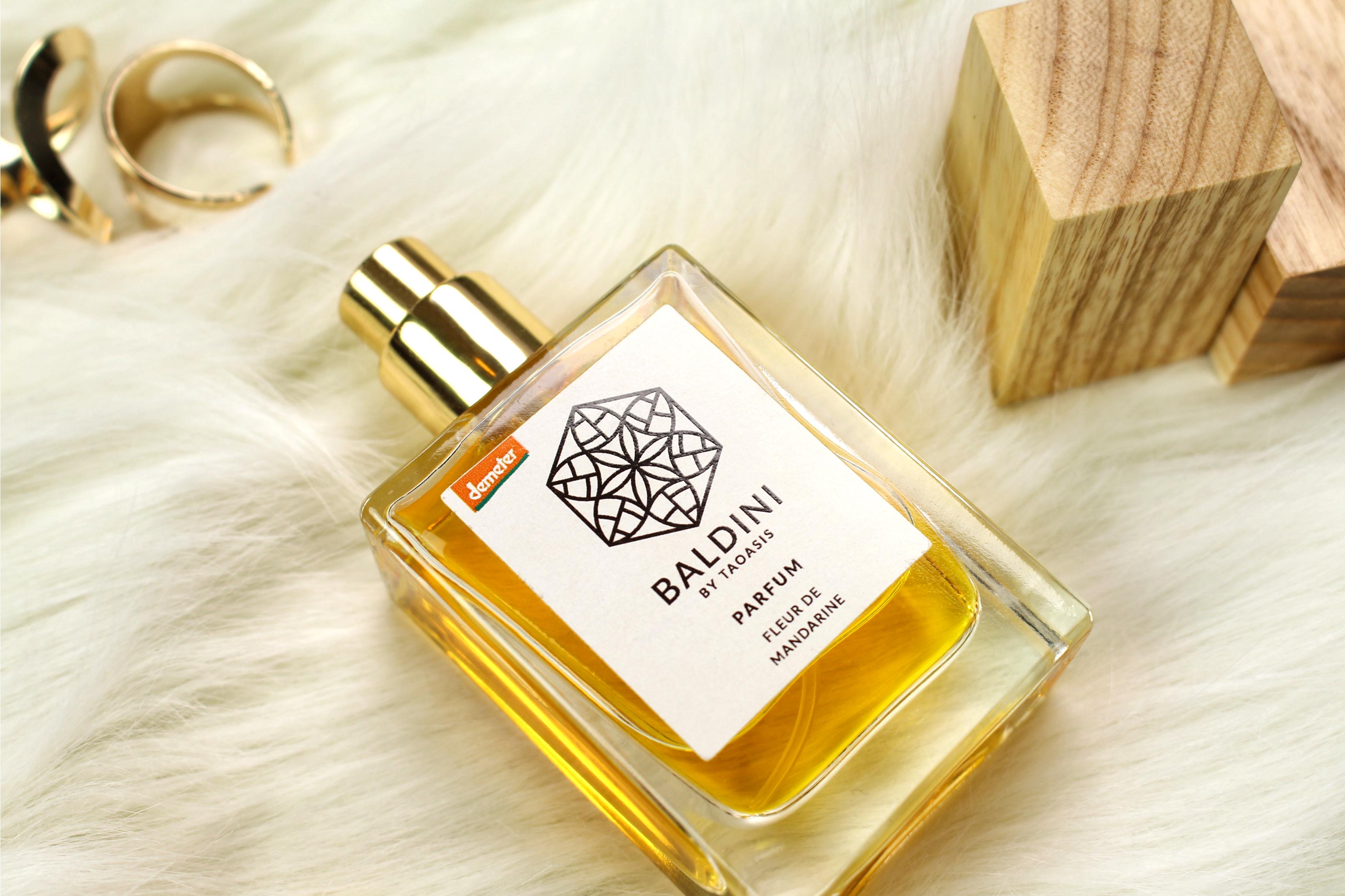 baldini-naturparfum-bois-de-petit-grain-taoasis-demeter