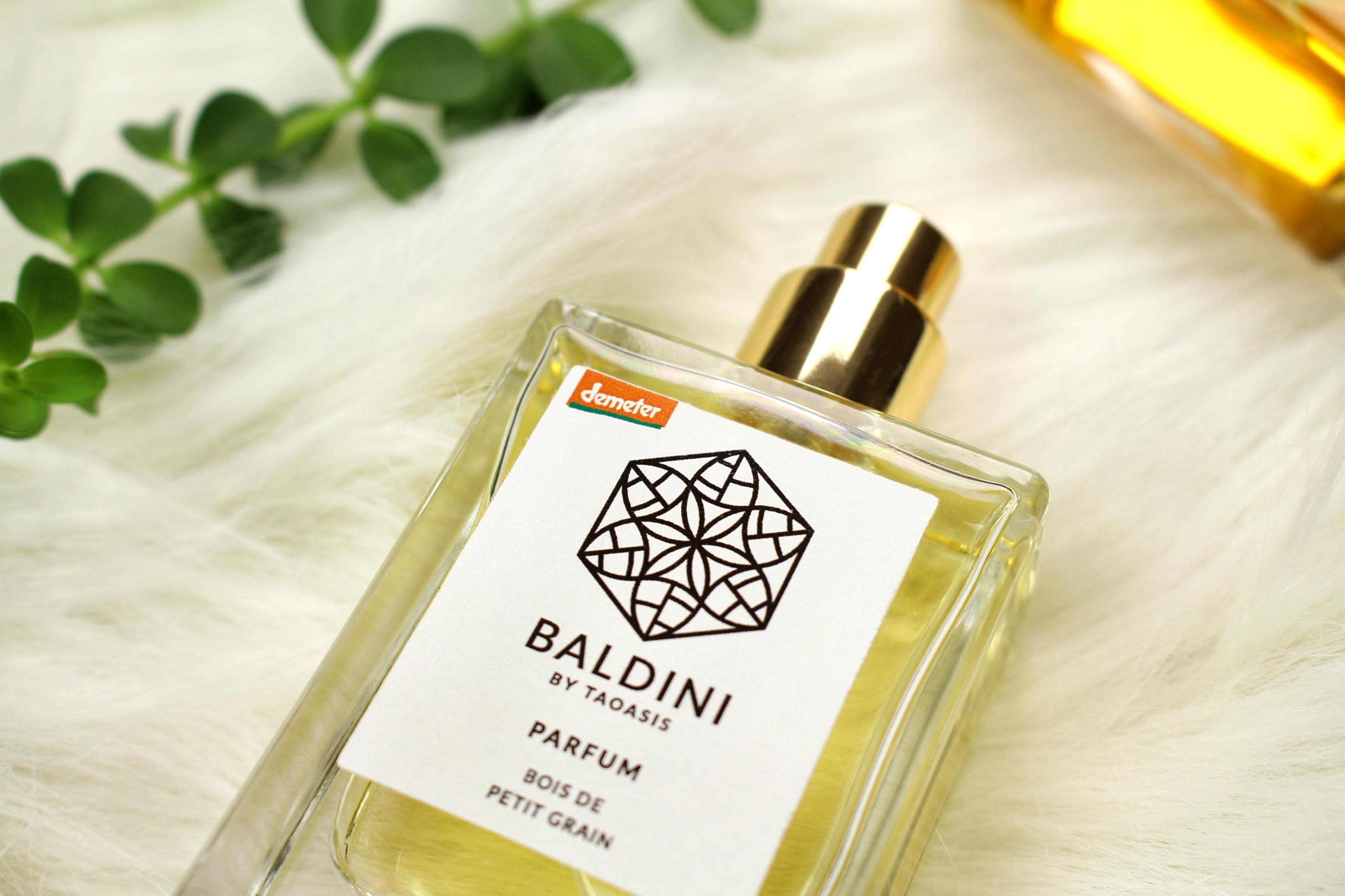 baldini-naturparfum-fleur-de-mandarine-taoasis-demeter