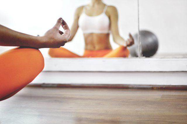 das-perfekte-yoga-studio-finden-kriterien-03
