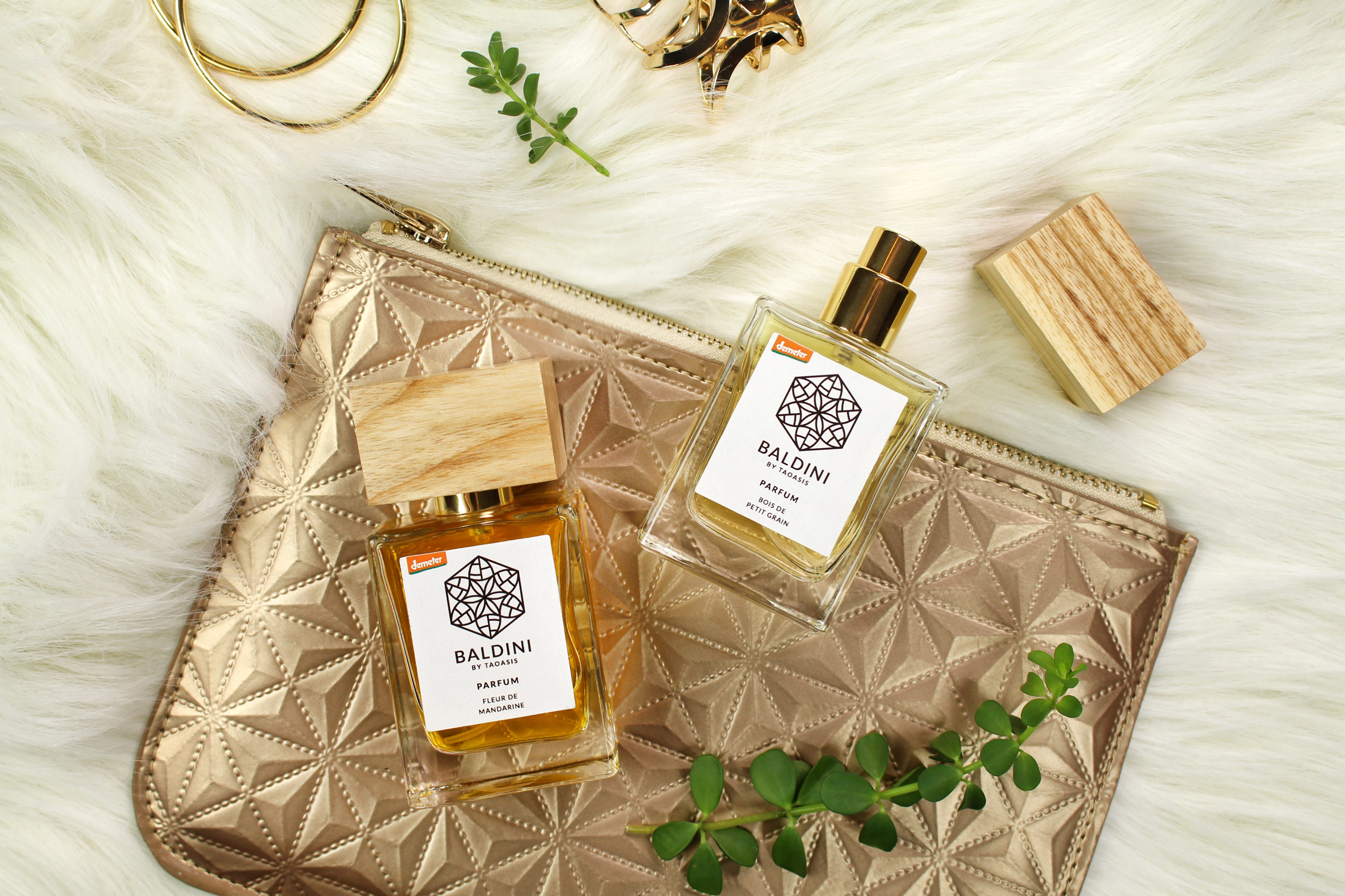 demeter-naturparfum-taoasis-baldini
