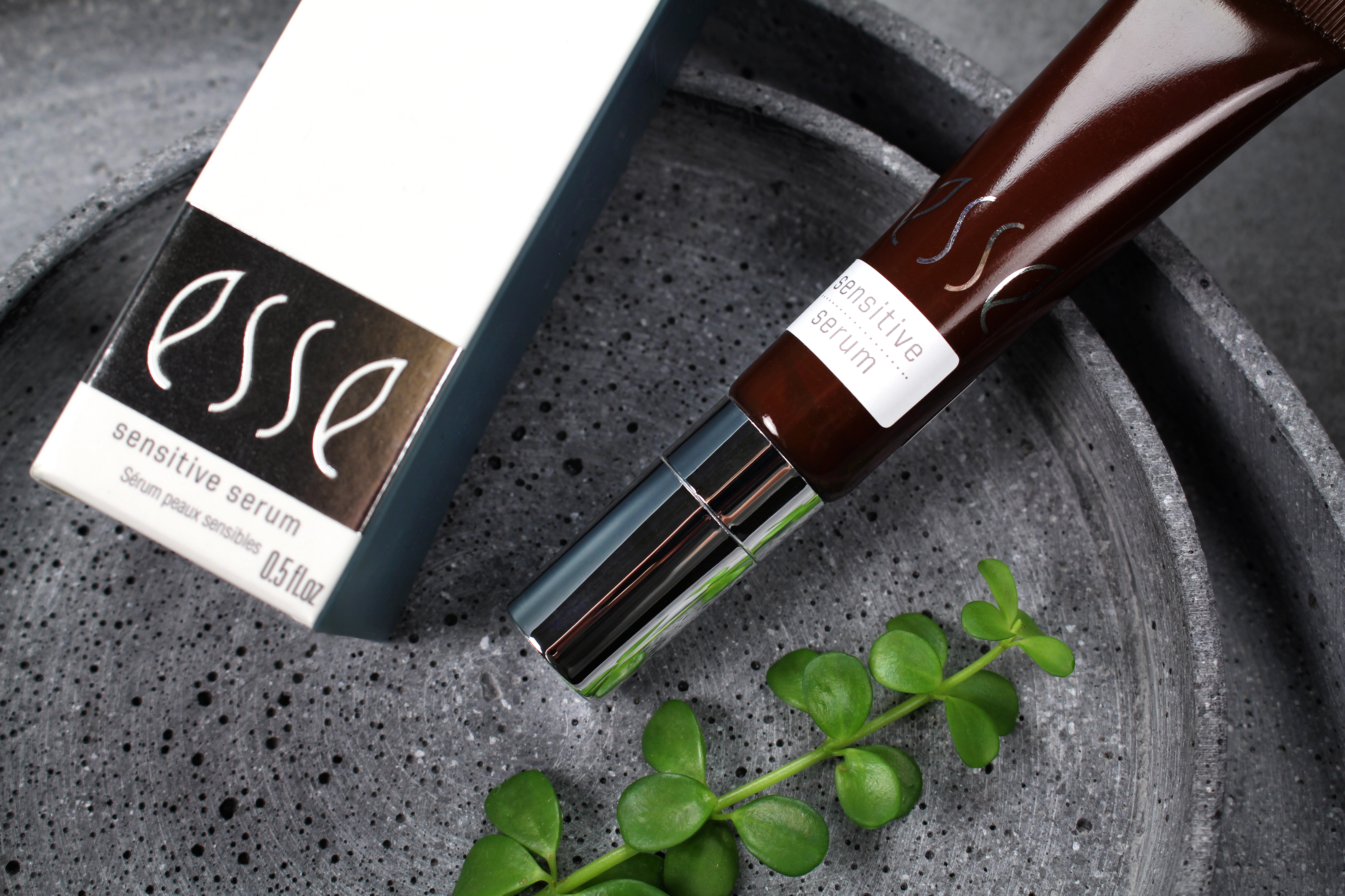 esse-organic-skincare-sensitive-serum-review