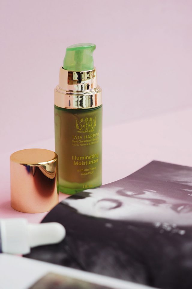 radiant-skin-muede-herbsthaut-tata-harper-illuminating-moisturizer