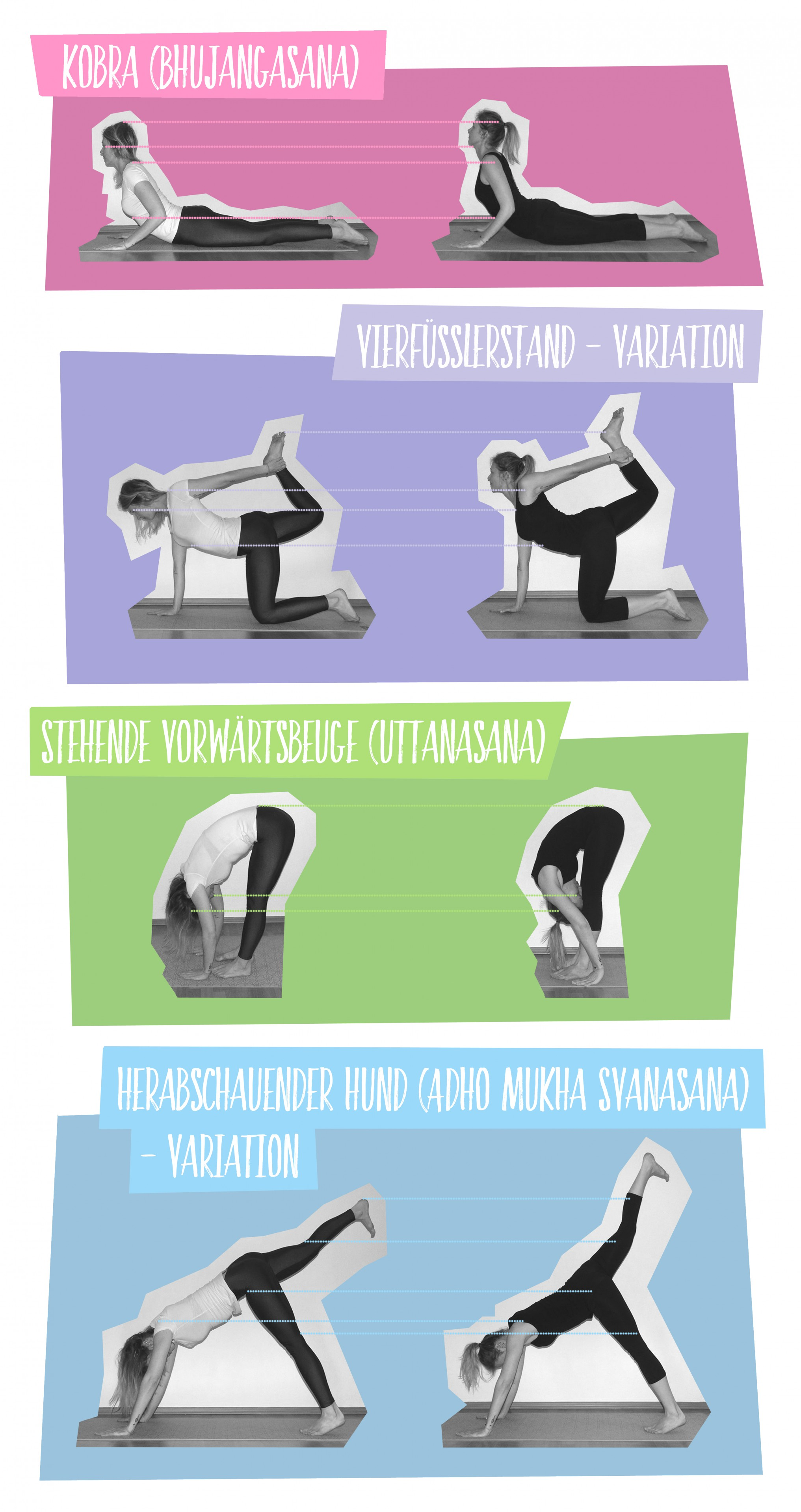 asanas-vorher-nachher-intensivmonat-yoga