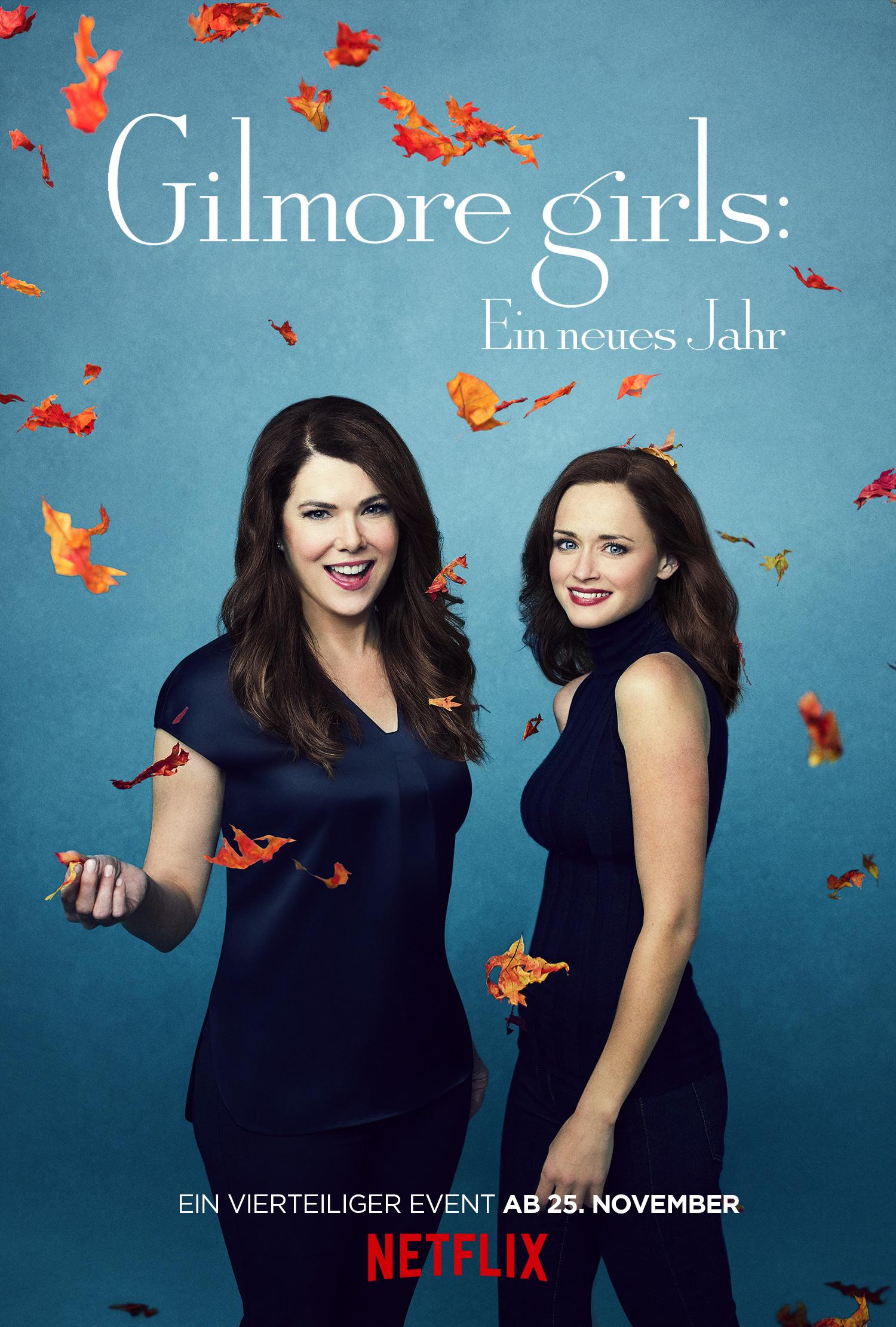 gilmore-girls-neue-folgen-2016-ein-neues-jahr