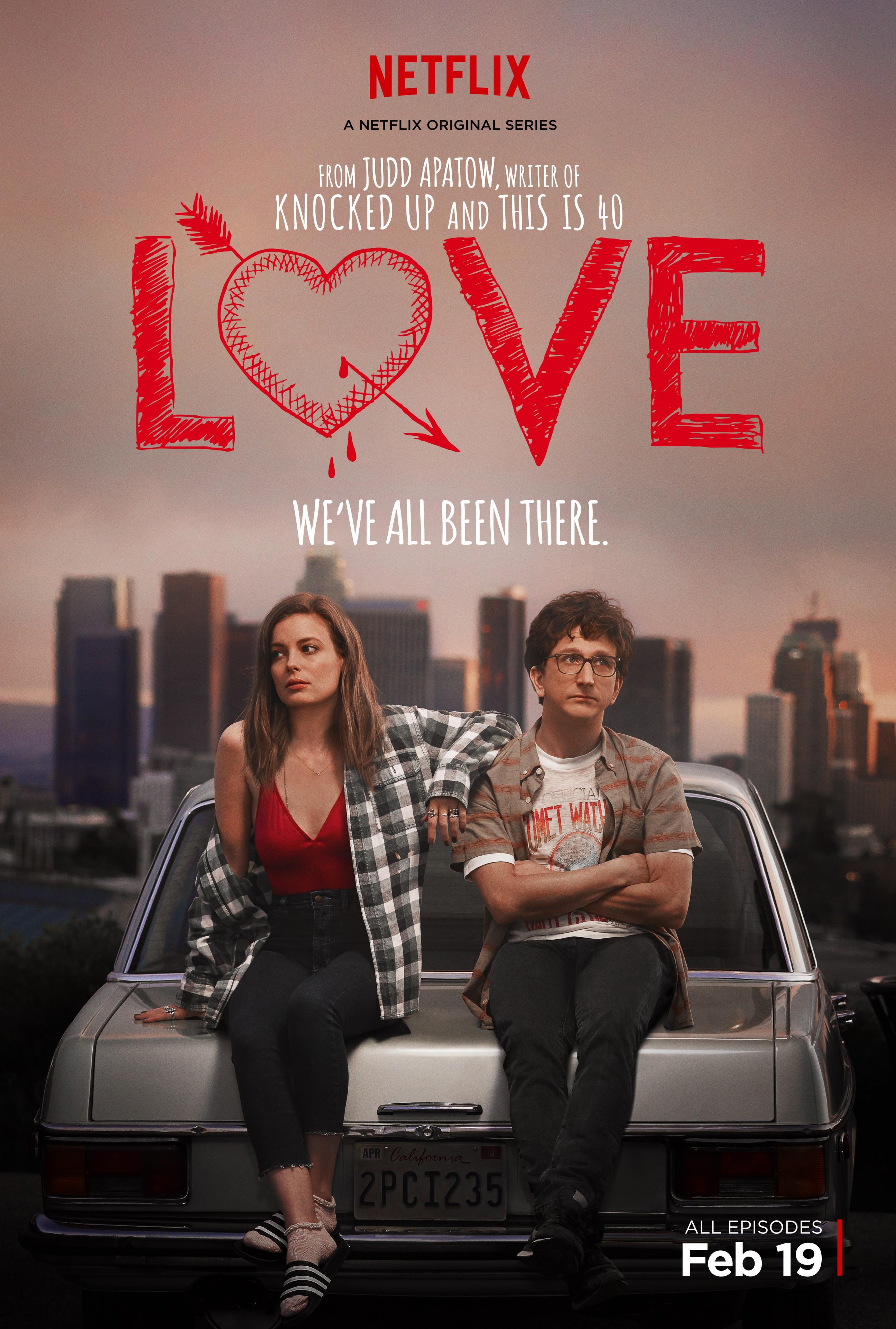 love-serie-staffel-1-titelbild