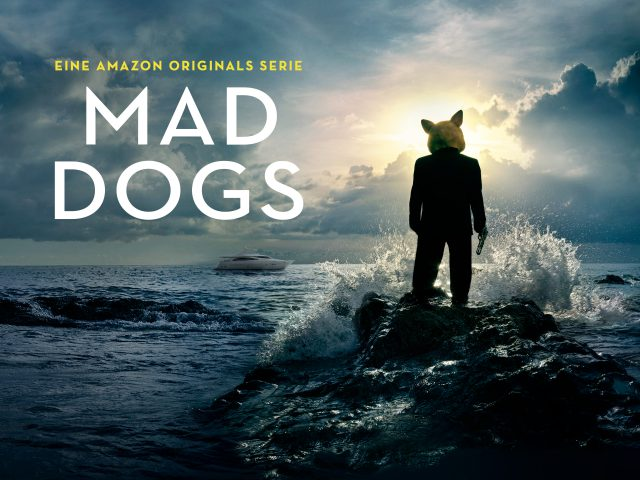 mad-dogs-serie-amazon-titelbild-staffel-1
