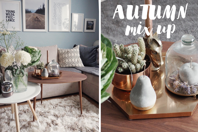 mycs-autumn-mix-up