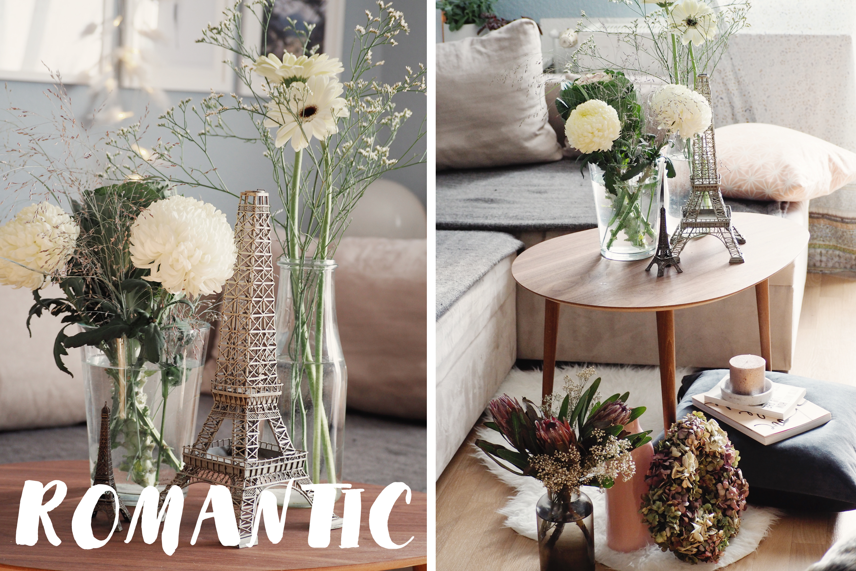 mycs-romantic-look