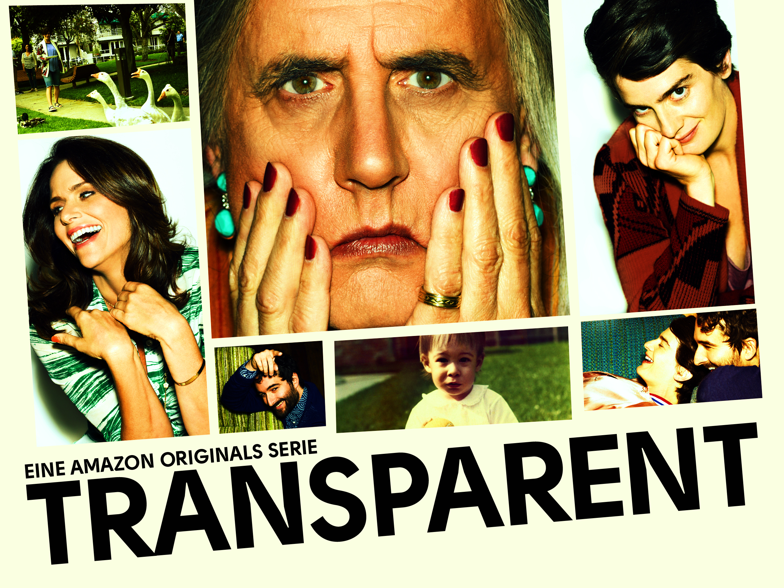 transparent-serie-staffel-1