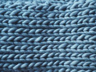 weareknitters1