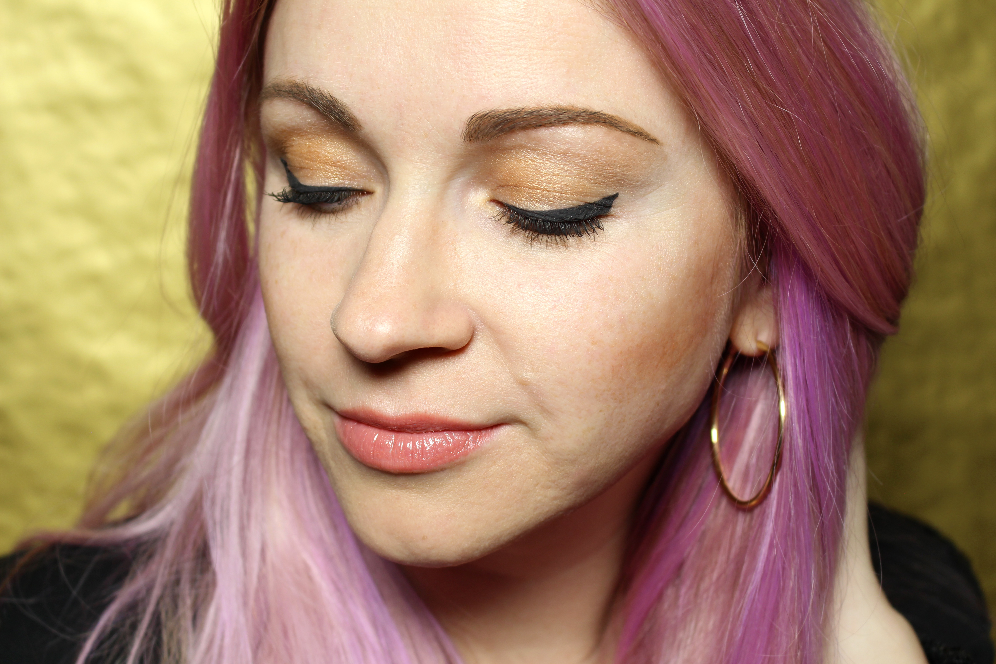 directions-violet-flamingo-pink-hair